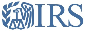 irs form 1023 instructions